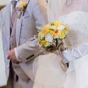 結婚カテゴリー画像