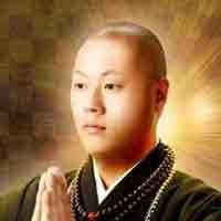 未来照らす霊能僧◆天祐_占い画像