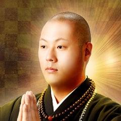 未来照らす霊能僧◆天祐_話者画像
